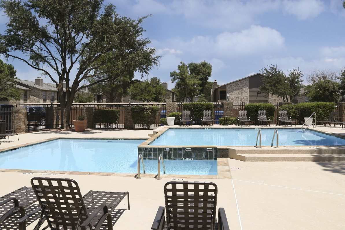 Outstanding Autumn Chase Apartments In Midland Tx Beutiful Home Inspiration Xortanetmahrainfo