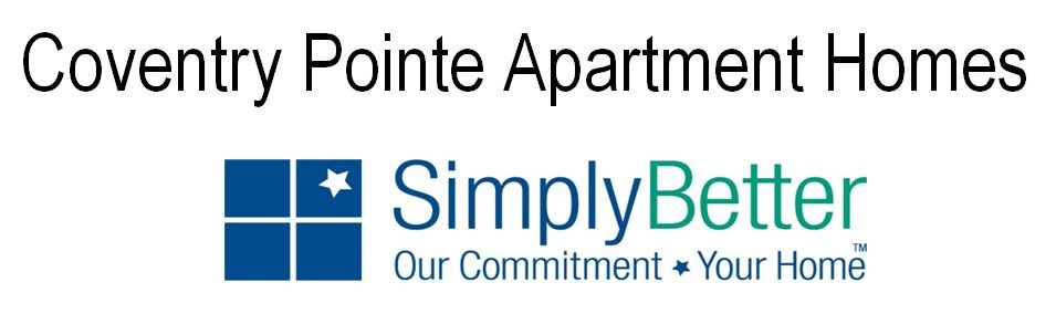 Coventry Pointe Apartment Homes