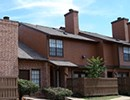 Delmar Villas Community Thumbnail 1