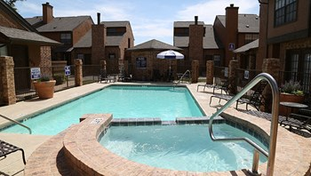 509 Delmar Street 1-2 Beds Apartment for Rent Photo Gallery 1