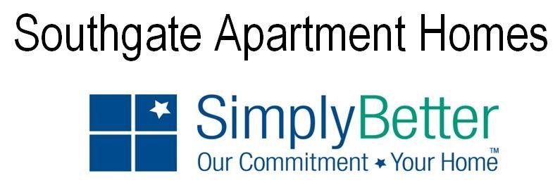 Southgate Apartment Homes