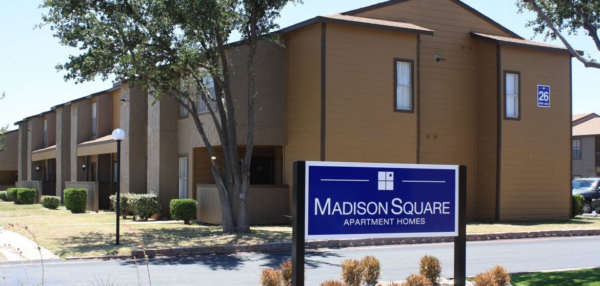 Magnificent Madison Square Apartments In Odessa Tx Beutiful Home Inspiration Xortanetmahrainfo