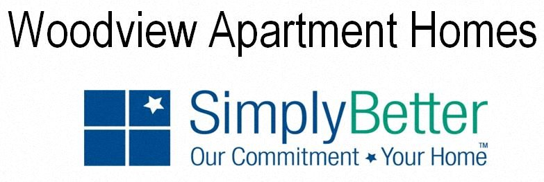 Woodview Apartment Homes