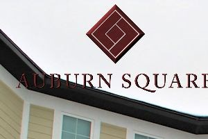 Auburn Hills photogallery 3