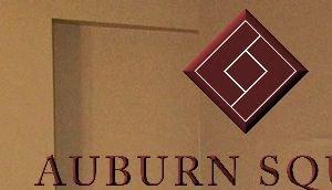Auburn Hills photogallery 9