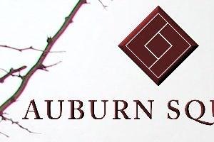 Auburn Hills photogallery 6