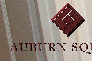 Auburn Hills photogallery 14