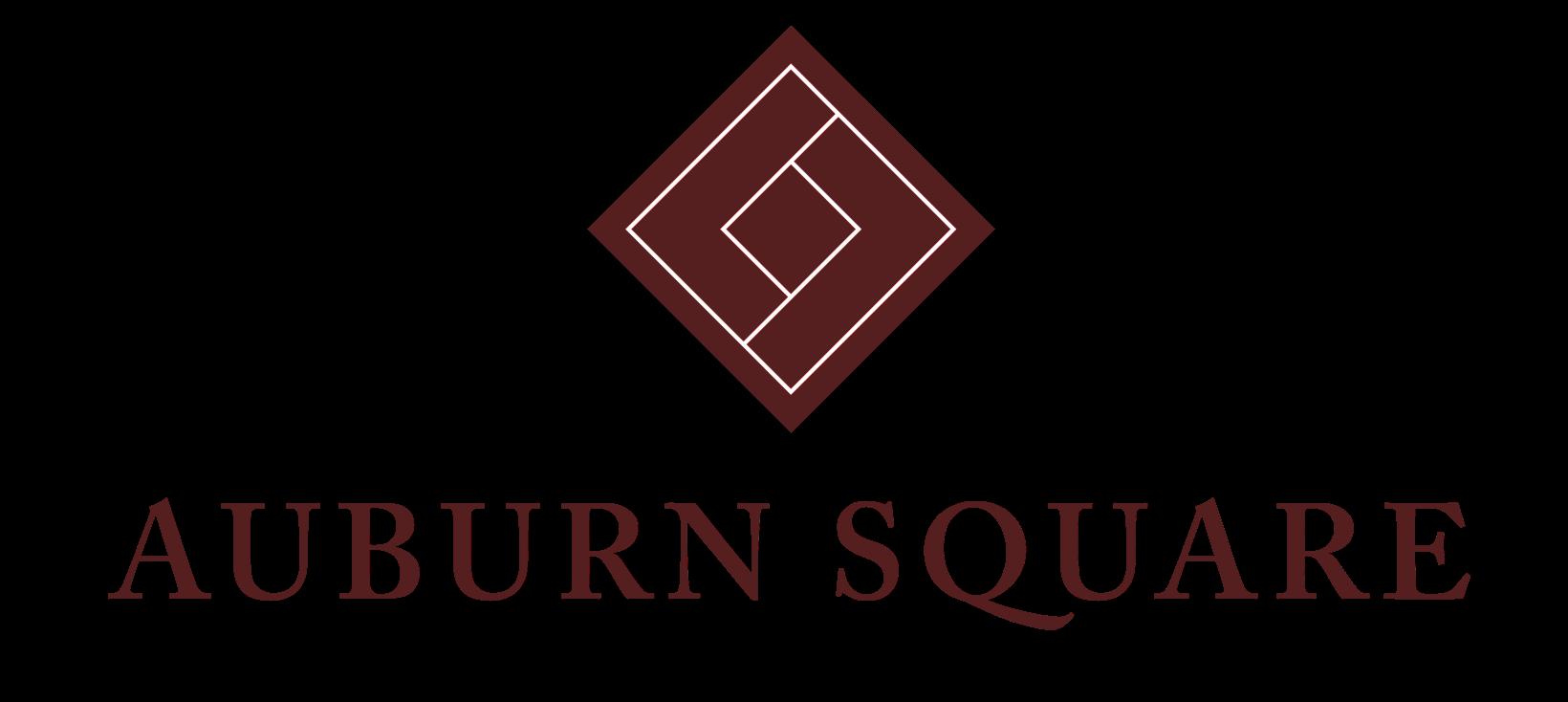 Auburn Hills Property Logo 26