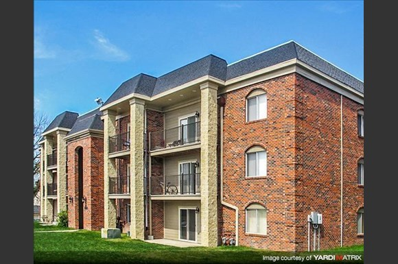 Apartments Available For Rent In Lincoln Ne