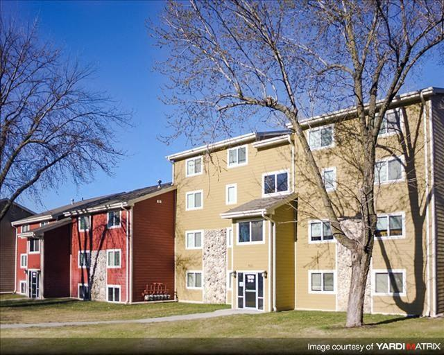 1801 Parkwild Drive 1 3 Beds Apartment For Rent Photo Gallery 1