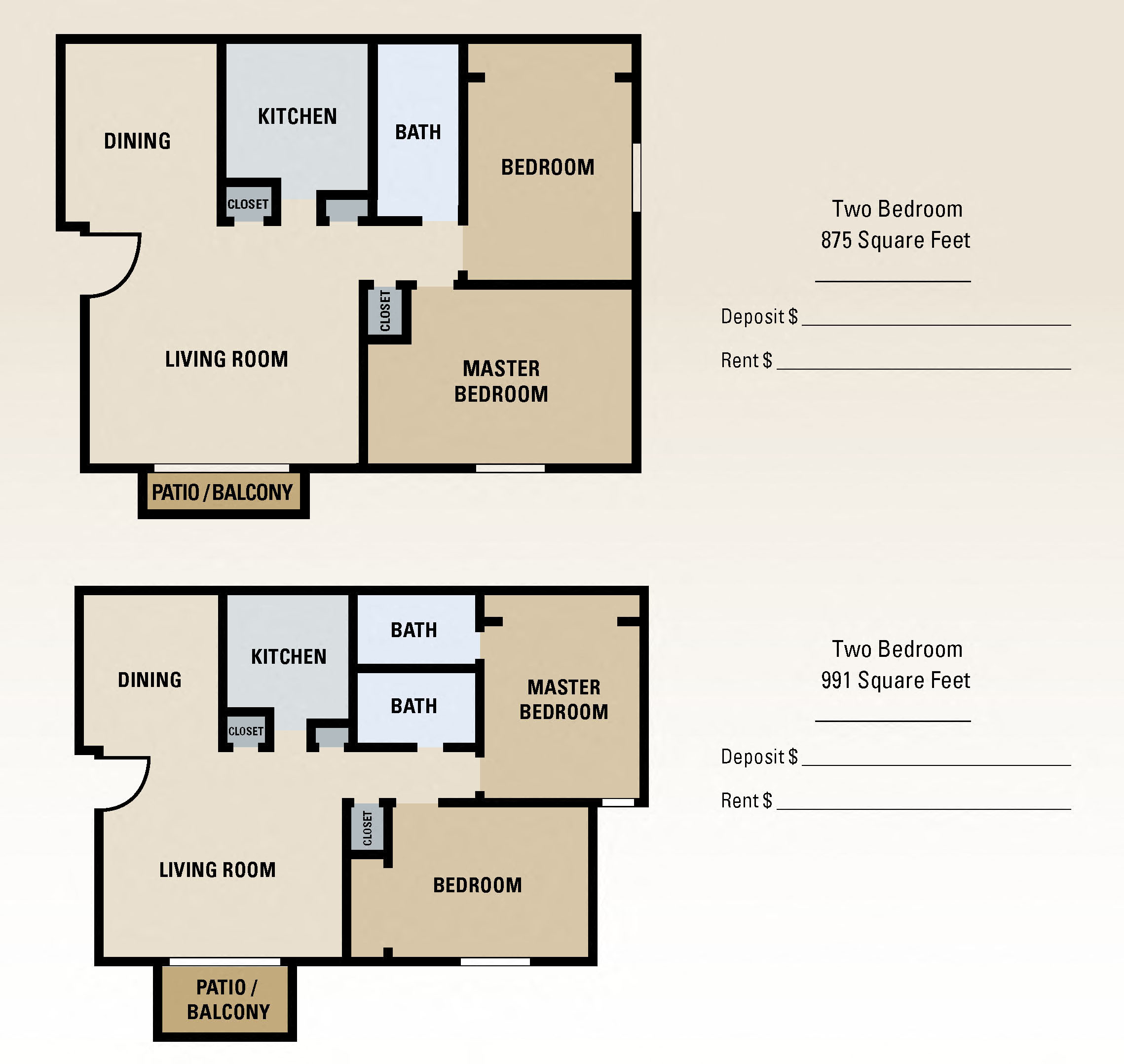eastgate apartments, 632 s eastern, wichita, ks - rentcafé