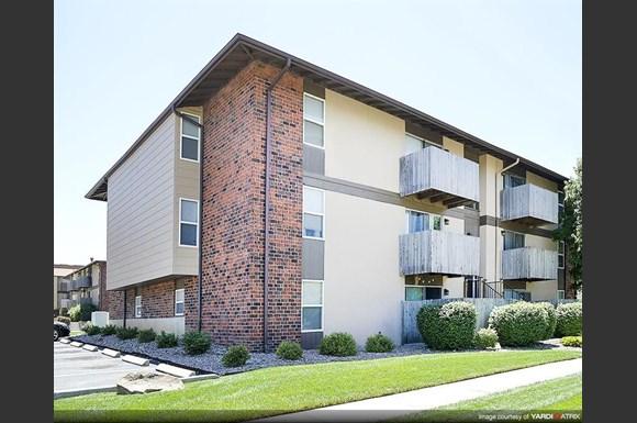 Cheap Studio Apartments Wichita Ks