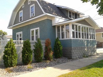 320 N 14Th St 5 Beds House for Rent Photo Gallery 1