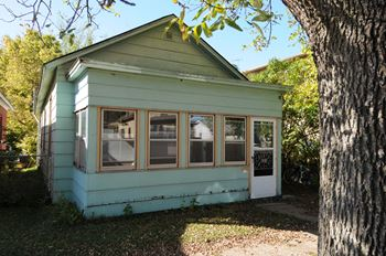 713 North 9th Street 4 Beds House for Rent Photo Gallery 1