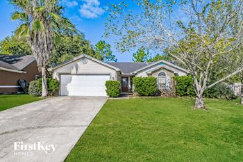 6910 W Huntington Woods Circle 3 Beds House for Rent Photo Gallery 1