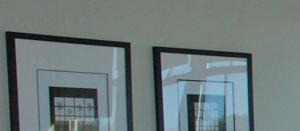 The Clocktower Apartments in Harrisville, RI