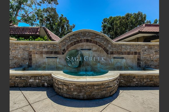 Sage creek apartments 1930 yosemite ave simi valley ca rentcaf signage of the community at sage creek apartment homes simi valley 93063 solutioingenieria Image collections