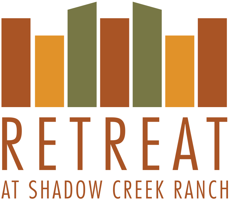 Retreat at Shadow Creek Ranch Property Logo 29
