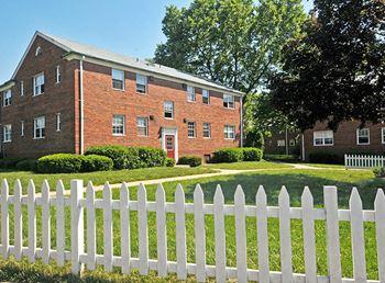 6084 Argyle Drive Suite B 1-2 Beds Apartment for Rent Photo Gallery 1