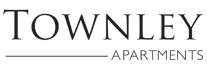 at Townley Logo, Beltsville