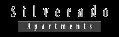 Frisco Property Logo 0