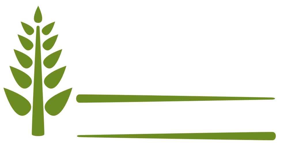 Indianapolis Property Logo 22