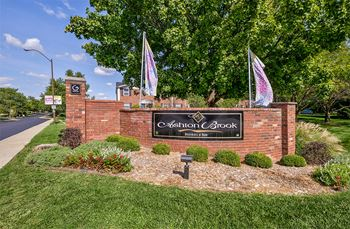 9250 Evergreen Avenue 1-3 Beds Apartment for Rent Photo Gallery 1