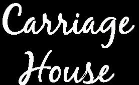 Indianapolis Property Logo 10