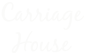 Carriage House LaPorte Property Logo 7