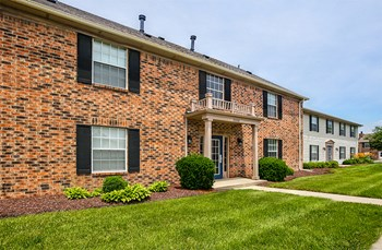 9280 Chelsea Village Drive 1-3 Beds Apartment for Rent Photo Gallery 1
