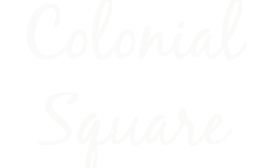 Colonial Square