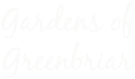 Gardens of Greenbriar