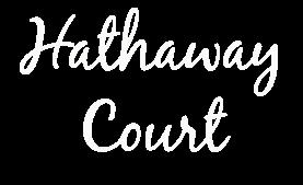 Covington Property Logo 6