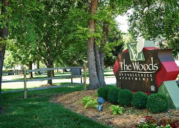 4949 Bobwhite Lane 1-3 Beds Apartment for Rent Photo Gallery 1
