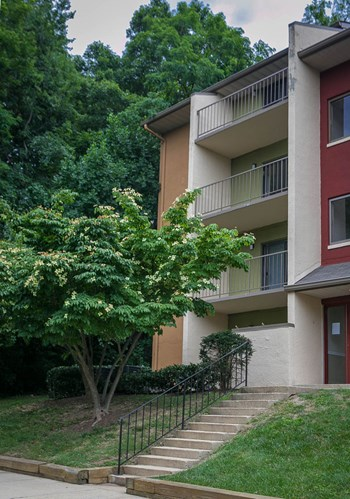 7630 Fairfield Woods Court 1-3 Beds Apartment for Rent Photo Gallery 1