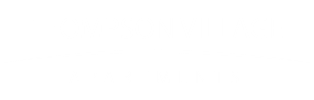Thompson Village Apartments Property Logo 22