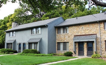 7401 Merganser Drive 1-3 Beds Apartment for Rent Photo Gallery 1