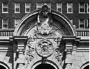 Somerset Place Apartments Community Thumbnail 1