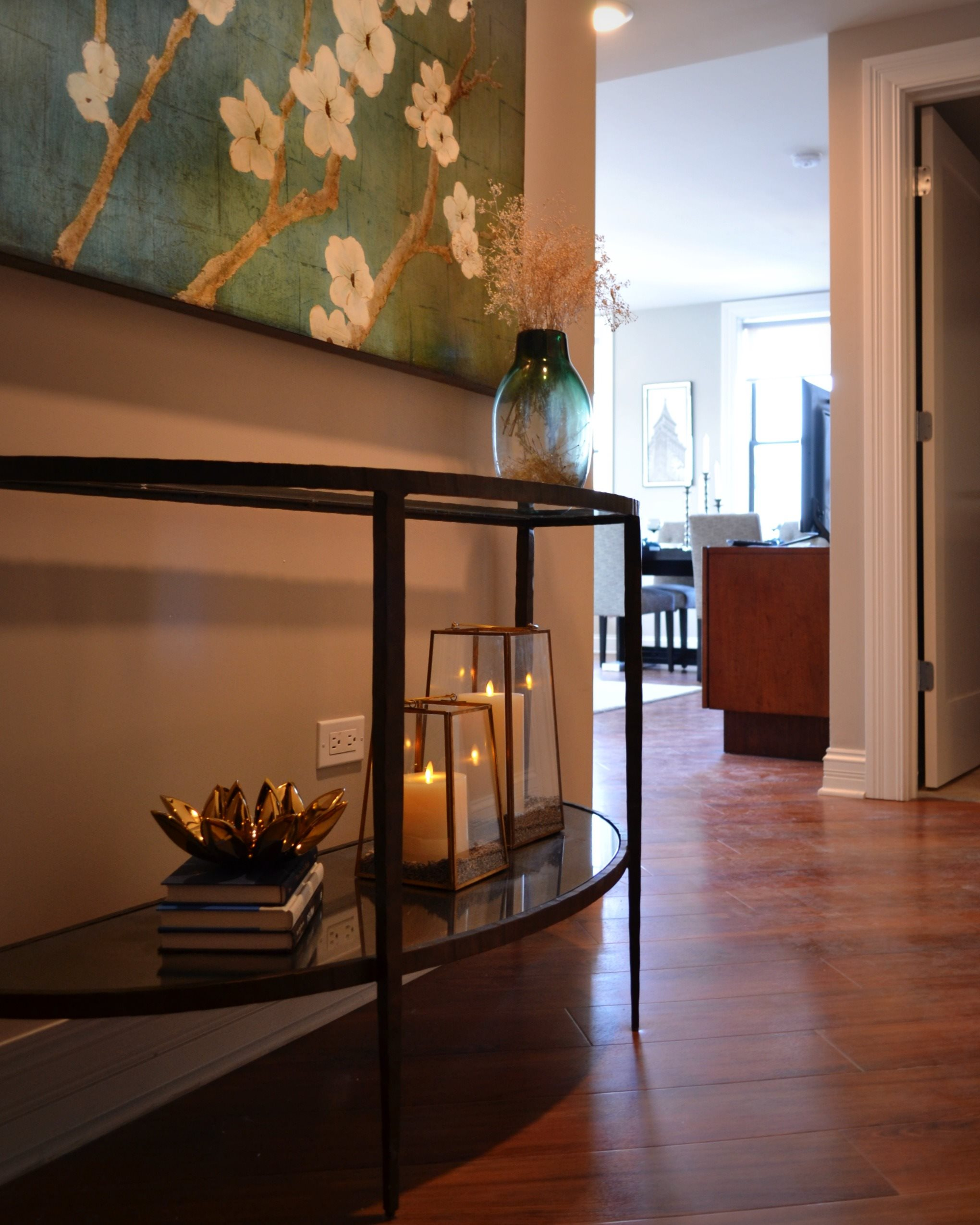 Somerset Apartments: Photos And Video Of Somerset Place Apartments In Chicago, IL