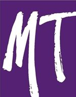 MT Rents Property Logo 1