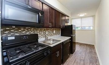 679-A Waupelani Dr Studio Apartment for Rent Photo Gallery 1