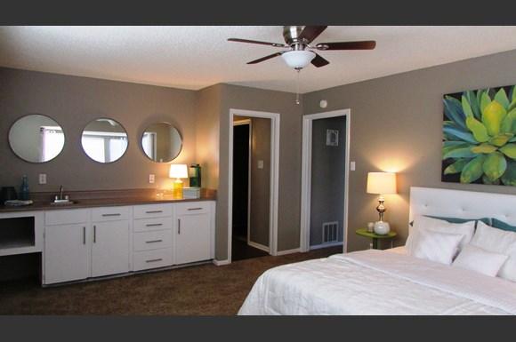 Axio Apartments 8722 Cinnamon Creek Dr San Antonio Tx