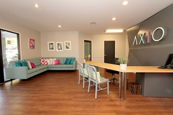 Rent Cheap Apartments In San Antonio Tx From 415 Rentcaf 233