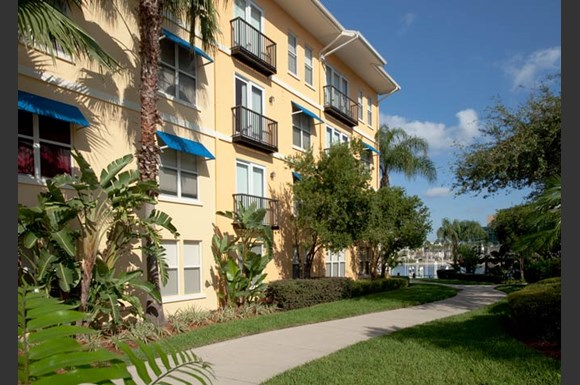post harbour place apartments tampa fl from 1 205 rentcaf
