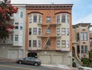 1750 GOLDEN GATE Apartments Community Thumbnail 1