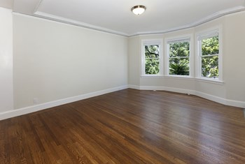 1750 Golden Gate Avenue Studio-2 Beds Apartment for Rent Photo Gallery 1