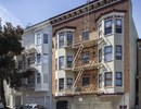 1760 GOLDEN GATE Apartments Community Thumbnail 1