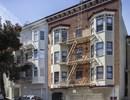 1760 GOLDEN GATE Apartments Community Thumbnail 1