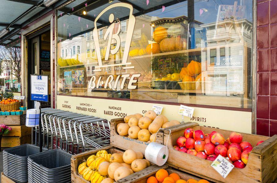 San Francisco photogallery 12