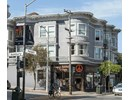 609 ASHBURY Apartments Community Thumbnail 1